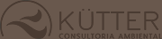 Kutter Consultoria Ambiental