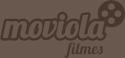 Moviola Filmes