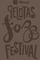 Pelotas Jazz Festival
